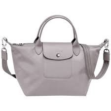 Longchamp Le Pliage Neo Large Handbag $279