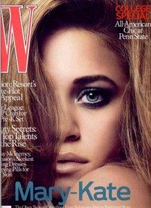 free-w-magazine-subscription