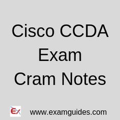 A+ Essentials Cram notes is provided for FREE by