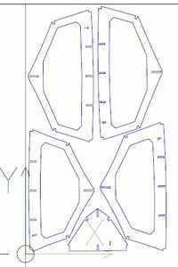 PT Boat Sheet 3