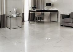 Concorde, Marble Look Tile, Grey Flooring, Floors, Style Tile, Beach Condo, Master Bath, Home Office, Dining Table