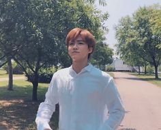 I Luv U, My Love, Ten Chittaphon, Nct Dream Jaemin, Na Jaemin, Perfect Boy, Love At First Sight, Boyfriend Material, Jaehyun