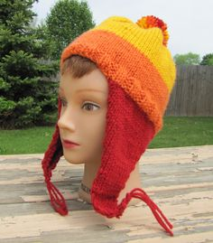 a8d99c19be1 Hat for Jayne Cobb costume by Whitaker Knits