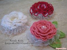 gift presents for kids: summer hat, free crochet patterns | make handmade, crochet, craft