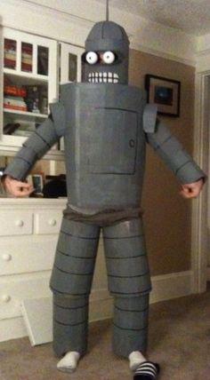 EasyLoungin — EasyLoungin | Halloween Costumes