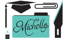 Graduation   www.themichellegray.com