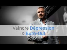 "This is ""Vaincre Dépression & Burn-Out"" by David Lefrançois on Vimeo, the home for high quality videos and the people who love them. Burn Out, Youtube, Fictional Characters, Films, David, Mental Health, Positive Thoughts, Personal Development, Documentaries"