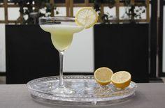 Cocktails maken met Limoncello - Cocktailicious.nl