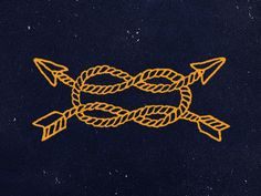 Schnur Name Meaning German and Jewish (Ashkenazic): metonymic occupational name for a maker of cords and rope, from Middle High German snuor, German Schnur, Yiddish shnur 'cord', 'rope'.