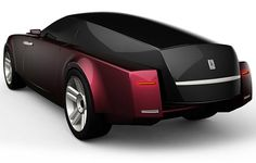 Designed over the Rolls-Royce Ghost chassis, Niels van Roij Design's Shooting Brake concept reimagines the luxury line's fleet with an expanded portfolio of pooch-friendly saloons. Rolls Royce Concept, Lux Cars, Futuristic Armour, Rolls Royce Cars, Shooting Brake, Armored Vehicles, Motor Car, Concept Cars, Cool Cars