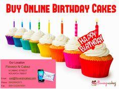 #buy #birthday #cake  @fcakez