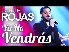 Jorge Rojas - Rio Hermano | En Vivo en Luna Park - YouTube