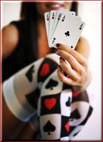 Casino Bonus Promotions #Casino_Bonus_Promotions #all_casino_bonuses  http://www.thebonuscasinos.co.uk/