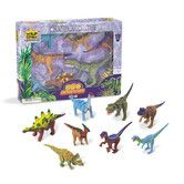 Found it at Wayfair - Wild Republic Eco Expedition Dino Dig