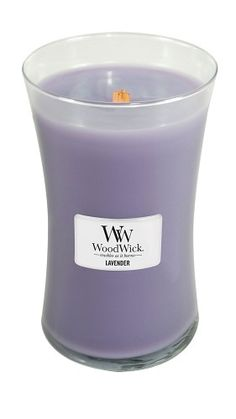 """Lavender is a classic fragrance for the spring and is always a nice """"pick me up"""" fragrance after a stressful day"""