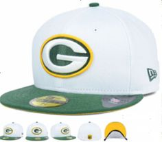 a992488afe1 26 Best Green Bay Packers Hats images
