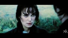 Elizabeth/Darcy - All This Time, via YouTube.