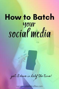 Social Media Marketing Business, Facebook Marketing, Marketing Ideas, Online Marketing, Online Business, Social Media Quotes, Social Media Tips, Blog Writing, Blog Tips