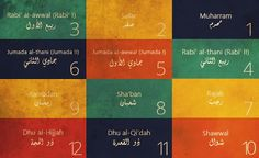 optimized-hijri-calendar-12-mo.jpg (Gambar JPEG Image, 530 × 324 piksel)