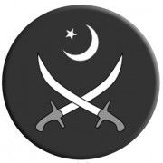 A Pakistani Journalist's Wife Defaming Pakistan Army on Facebook
