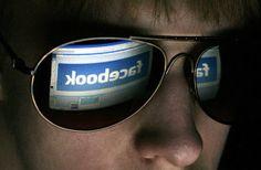 Misure antispam anche su Facebook. Saranno all'altezza di Google?