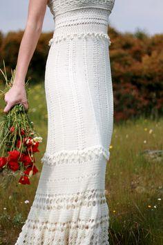 """https://flic.kr/p/9BXM9L   white dress 7   <a href=""""http://veronicafilina.com/"""" rel=""""nofollow"""">veronicafilina.com/</a>"""