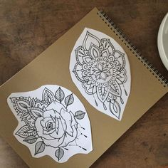 Fresh WTFDotworkTattoo Find Fresh from the Web #drawing #sketch #tattooflash…