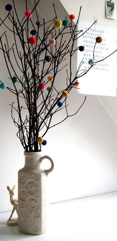 ingthings: Crochet balls tutorial
