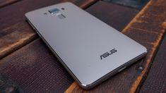 Asus Zenfone 3 Deluxe   Zenfone 3 Deluxe represents a major upgrade to Asus' spelling-challenged smartphone series with a component design and specs you won't find on many other Android phones today.  The smartphone is made a name for itself at Computex 2016 with 6GB of RAM. All but one (the OnePlus 3T) of our best phones ended 2016 with 4GB of RAM which prevents slowdown with multiple apps open.  This phone also debuted the Snapdragon 821 chipset worldwide (though the Google Pixel and Pixel…