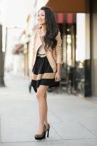 zapatos mujer, fashion, estilo, stiletto, sandalias planas, sandalias tacon, calaveras, triangulos, colores, spain, shoes, heels, sandals, style (22)