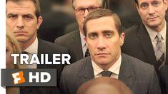 Demolition Official Trailer #1 (2015) - Jake Gyllenhaal, Naomi Watts Mov...