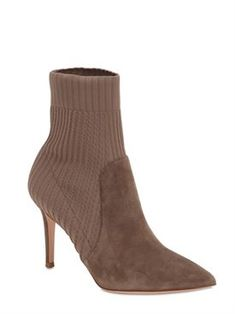 Discover women's top designer clothing, shoes and bags on LUISAVIAROMA. Boots Women, Fall Winter, Footwear, Heels, Fashion, Boots, Women, Heel, Moda