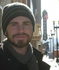 Rider Strong - from boy meets world! what?! :D