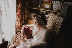 Cherubina - tocado - - Serafin Castillo - wedding dress - dress - flower crown - flowers - vestido de novia - love - style - fotografo - wedding - bodas - hair - make up - style-www.serafincastillo.com