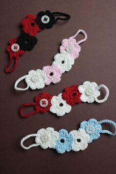 Crochet Applique Patterns Free, Crochet Shrug Pattern, Crochet Mask, Crochet Faces, Crochet Flower Patterns, Crochet Gifts, Crochet Flowers, Crochet Hooks, Crochet Simple