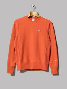 b76037e1f853 48 best Fleece images in 2017 | Man fashion, Crew neck sweatshirt ...