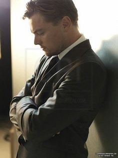 Photo of Esquire Magazine for fans of Leonardo DiCaprio 25974625 Leonardo And Kate, Leonardo Dicaprio Photos, Jack Dawson, Titanic Movie, Imaginary Boyfriend, Hollywood Actor, Esquire, Best Actor, Worlds Of Fun
