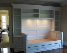 Google Image Result for http://st.houzz.com/simages/807371_0_15-0178-traditional-.jpg