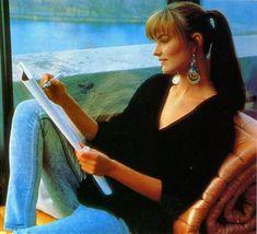 Paulina Porizkova, Original Supermodels, Christie Brinkley, Waist Training Corset, Lingerie Dress, Black Corset, Luxury Lingerie, Lingerie Collection, Sports Illustrated