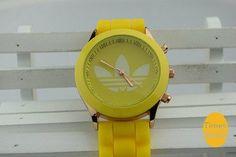 Часы на сайте pilotka.by - Бесплатная доставка товаров из Китая Всего 13$ http://pilotka.co/item/101961664861 Код товара: 101961664861