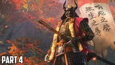 Sekiro: Shadows Die Twice is a difficult action game set in historical Japan with samurai, ninja, giant bosses and deep story-line Boruto, Naruto Shippuden, Video Game News, Video Games, Mundo Dos Games, Soul Game, From Software, Current Generation, Finals