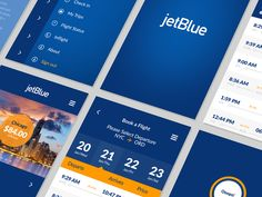 jetblue valentine's day sale