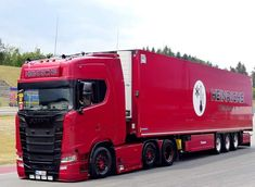 Road Hog, Scania V8, Volvo Trucks, Big Trucks, Buses, Cars And Motorcycles, Euro, How To Look Better, Top
