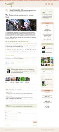 Twiggle Graphics - Freelance UI Designer, User Interface Design - Europe