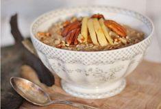 Začnite deň chutnými raňajkami. Cereal, Eat, Cooking, Breakfast, Food, Kitchen, Morning Coffee, Essen, Meals