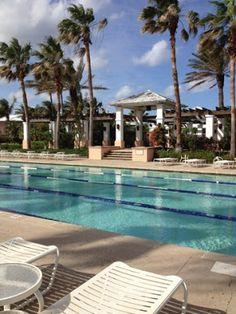 My Bahamas Vacation My family and I took a vacation to the Bahamas and I stayed at the Atlantis Hotel on Paradise Island. Atlantis is. Bahamas Vacation, Paradise Island, Atlantis, Lifestyle, Outdoor Decor, Travel, Viajes, Destinations, Traveling