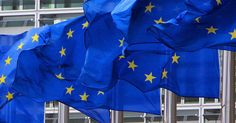 Plans for a United States of Europe have been drawn up in a bid to give Brussels…