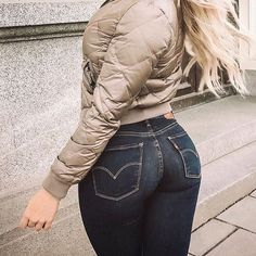 Sexy Jeans, Jeans Ass, Superenge Jeans, Blue Jeans, Hot Country Girls, Swedish Girls, Fit Girl, Le Jolie, Tights