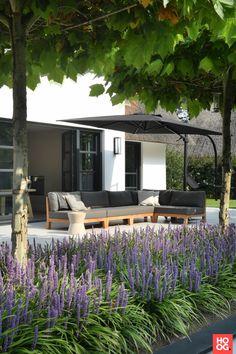 Royal Design, Outdoor Living, Outdoor Decor, Terrace, Porch, Deck, Patio, Home Decor, Space