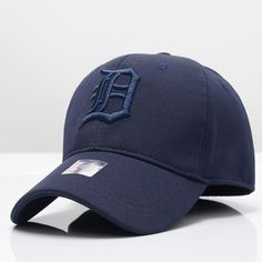2018 Hot Sale New Brand Baseball Cap Fashion Men Bone Snapback Hat For  Baseball Hat Golf 56b37b10ed2